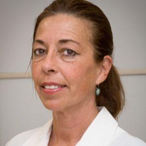 Dra. Hebe Vazquez